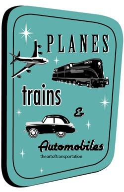 planes-trains-automobiles.jpg