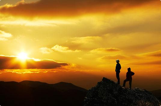 sunset_hike-1.jpg